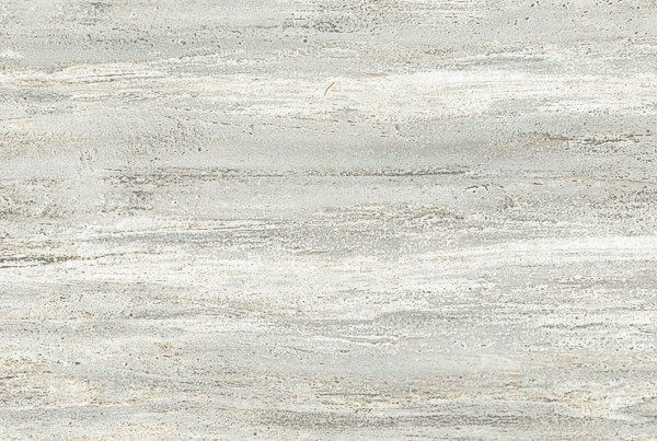 <b>065W</b>&nbsp;  travertine Kamari