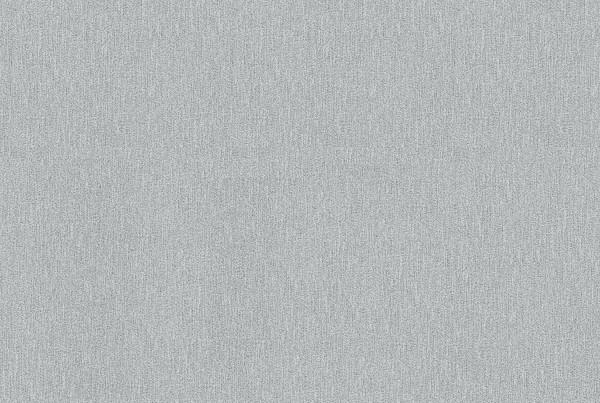 <b>040L</b>  aluminium jasne
