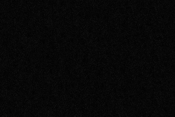 <b>089L</b>&nbsp;  black