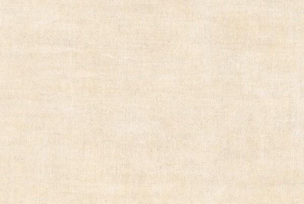 <b>092W</b>  juta beige