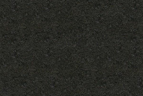 <b>251S</b>&nbsp;  dark cristal