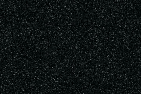 <b>268L</b>  space