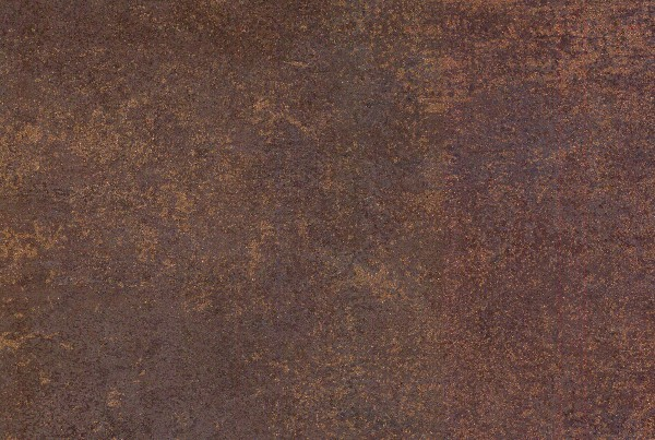 <b>425S</b>   antique copper
