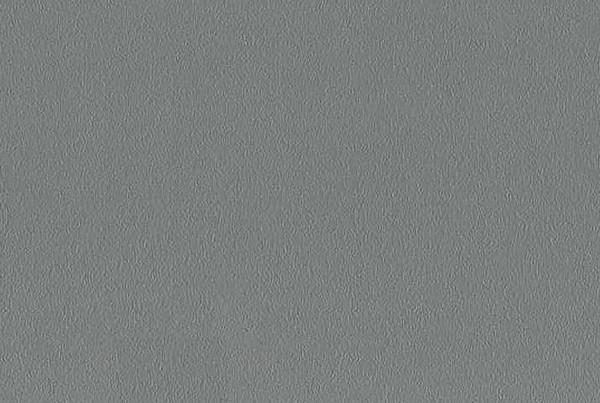 <b>773M</b>&nbsp;  grigio