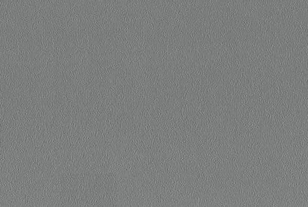 <b>773M</b>  grigio