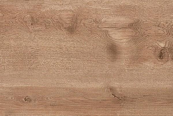 <b>009S</b>  amber oak