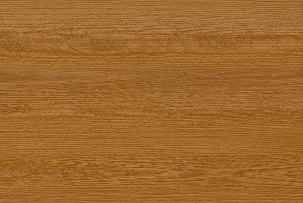 <b>013L</b>   golden oak