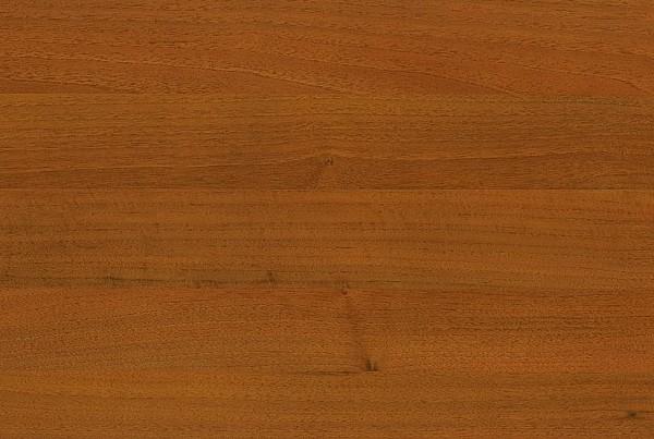 <b>017L</b>&nbsp;  nigra walnut