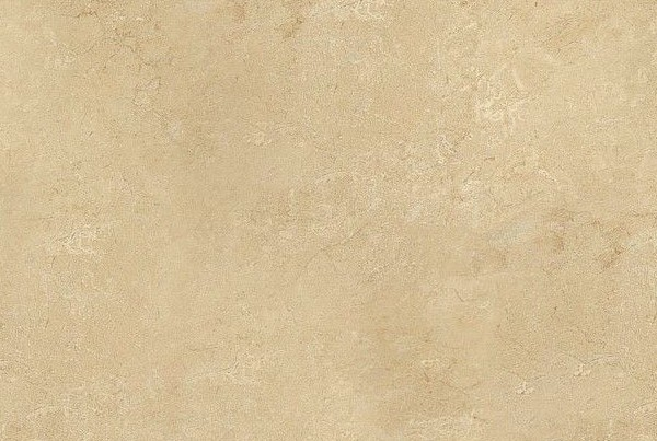 <b>055S</b>   travertine Italia