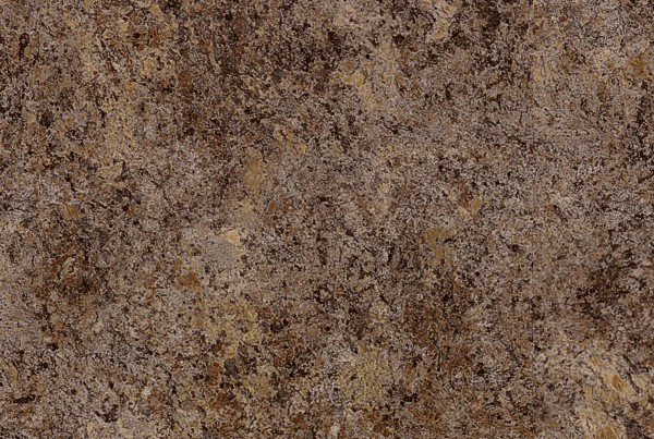 <b>056S</b>   golden granite