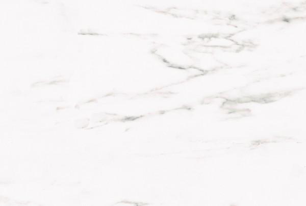 <b>072S</b>  Piemonte marble