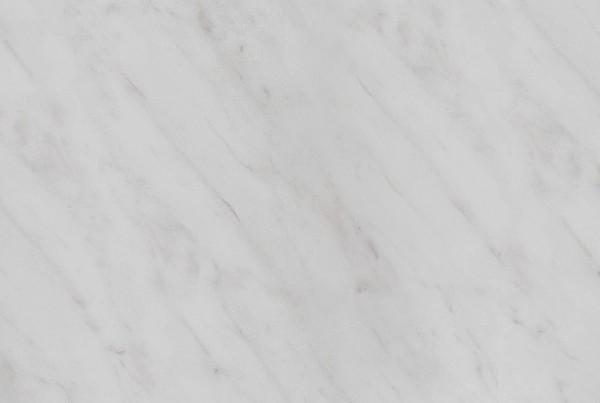<b>073W</b>&nbsp;   carrara marble