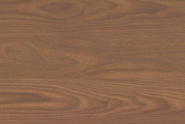 <b>116R</b>   redwood     |new|