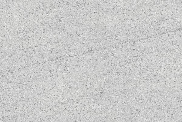 <b>120S</b>  basalt Apo