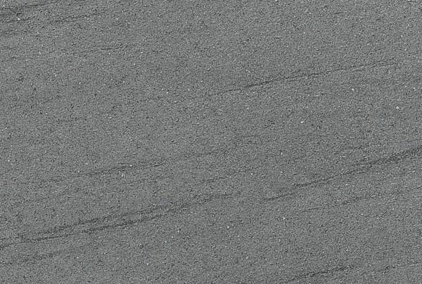 <b>123S</b>&nbsp;  basalt Toba