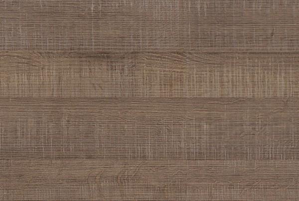 <b>139S</b>  Balara oak
