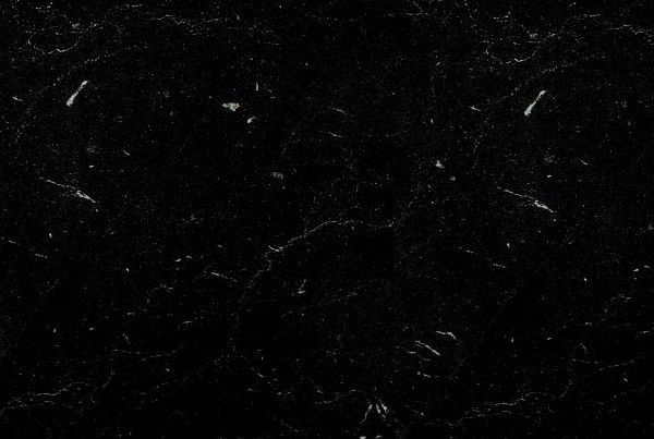<b>171W</b>  nereida marble