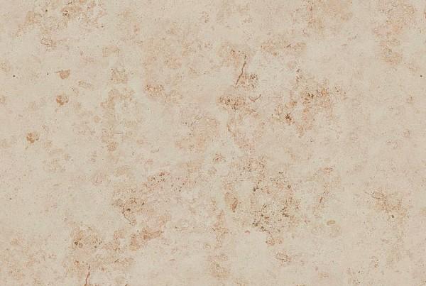 <b>175S</b>  marble jura