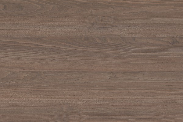 <b>187S</b>   elegante walnut     |new|