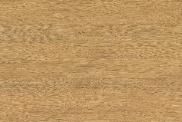 <b>240S</b>  stone oak   |new|