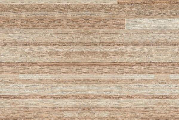 <b>352L</b>  Lora oak