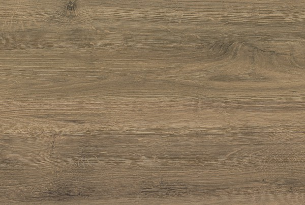 <b>357S</b>   Moluki oak     |new|