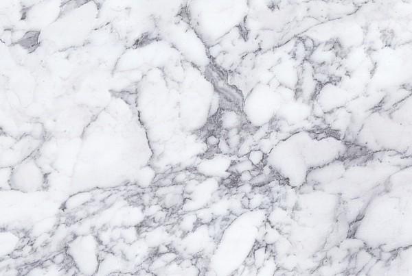 <b>374S</b>  debesis marble   |new|