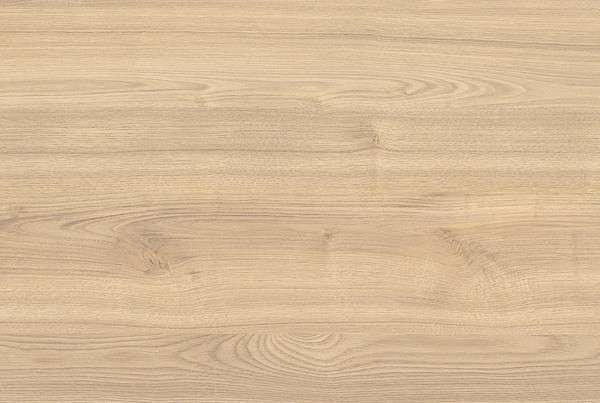 <b>434S</b>   natural wood     |new|