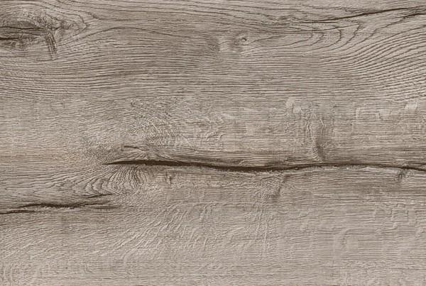 <b>441W</b>  marimba oak