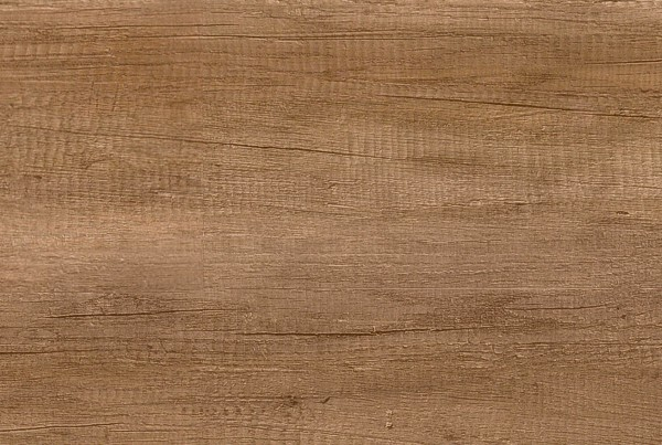<b>442W</b>  turado oak