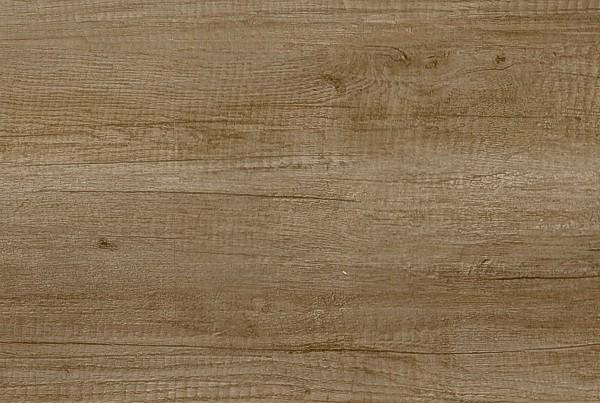 <b>443W</b>&nbsp;  setora oak