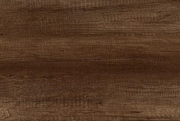 <b>444W</b>&nbsp;  kareno oak