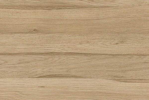 <b>496S</b>  Orinoko oak