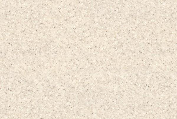 <b>501S</b>  stone beige