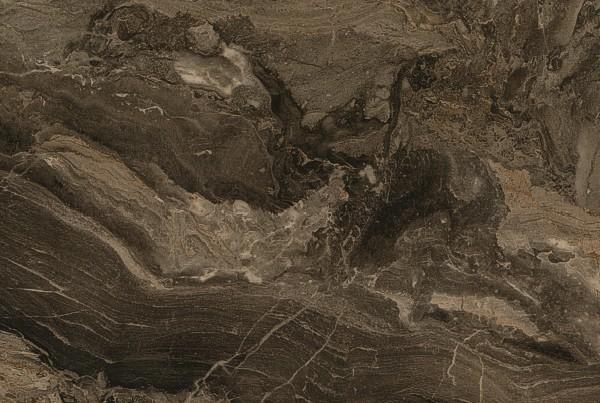 <b>516W</b>  marmur fango   |nowość|