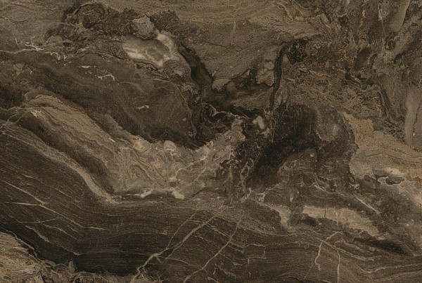 <b>516W</b>  fango marble   |new|