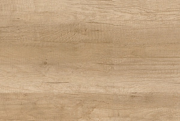 <b>555S</b>&nbsp;  Avalon oak