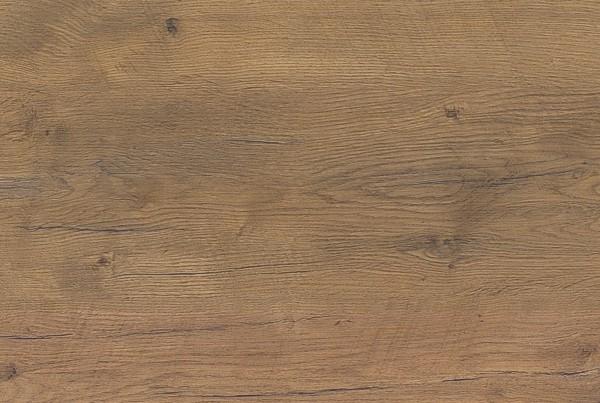 <b>567S</b>  Lancelot oak