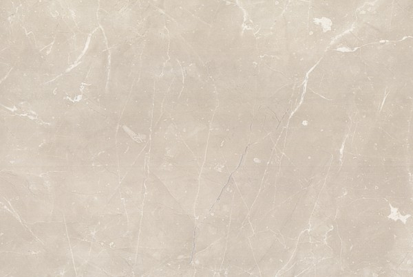 <b>578S</b>    imperial marble