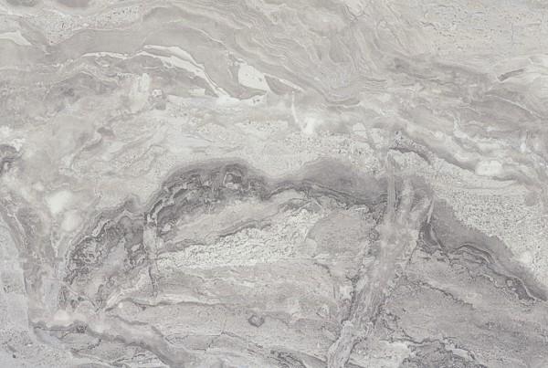 <b>649S</b>   Palatino marble   |new|