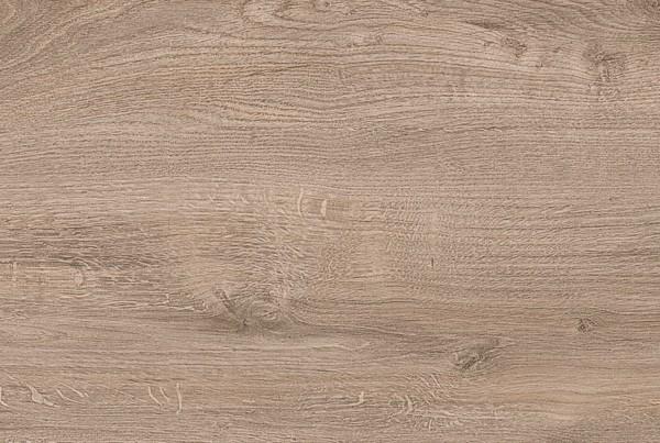 <b>654L</b>  oak knotty