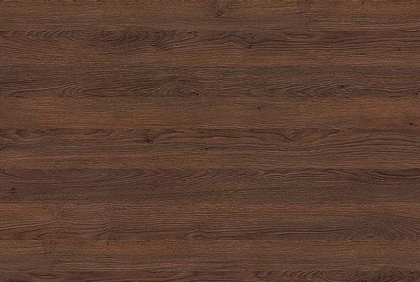<b>686S</b>  Toledo oak