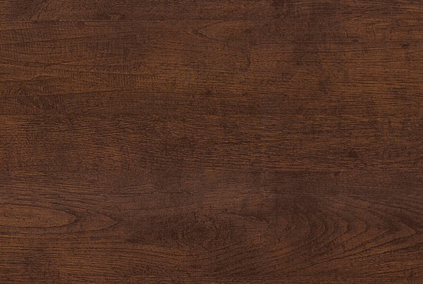 <b>715L</b>   old dark wood