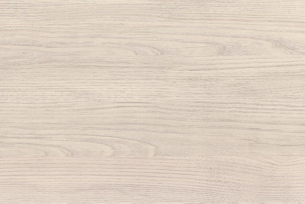 <b>727S</b>&nbsp;  bleached oak &nbsp; &nbsp; |new|