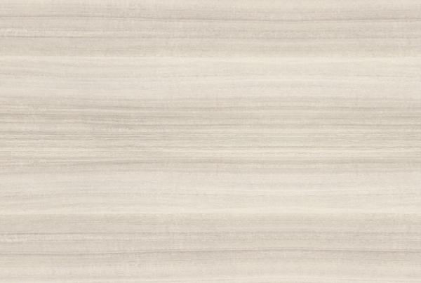 <b>732S</b>  eukaliptus   |nowość|