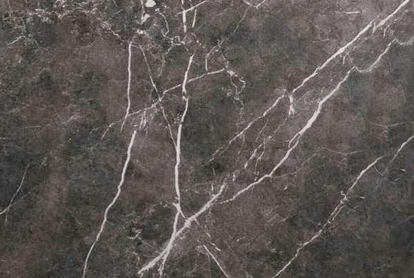 <b>735W</b>  Dione marble