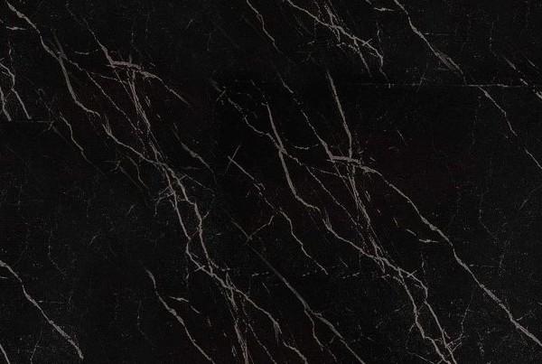 <b>736S</b>  Atira marble