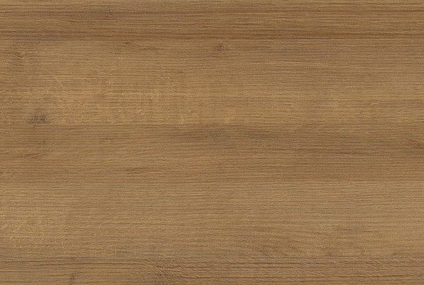 <b>815S</b>   kalmado oak    |new|