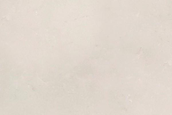 <b>823W</b>  avorio crema