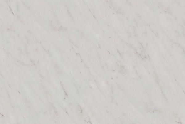 <b>901L</b>   carrara marble